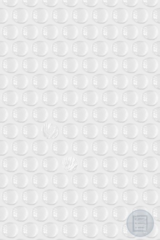 Bubble Wrap FREE screenshot-3