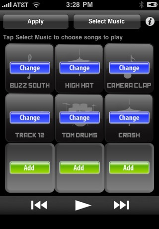 Download Tap Band for Pc