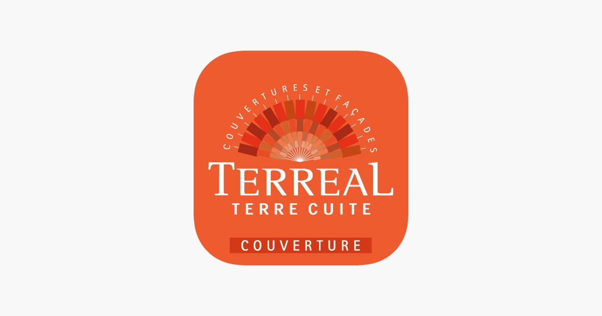 terreal tuiles plates on the app store