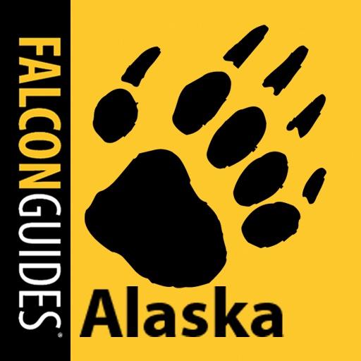 Alaska Scats & Tracks