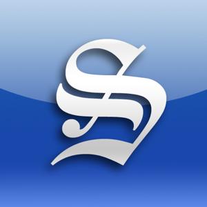 Start Up! Browser (Ad Blocker) app