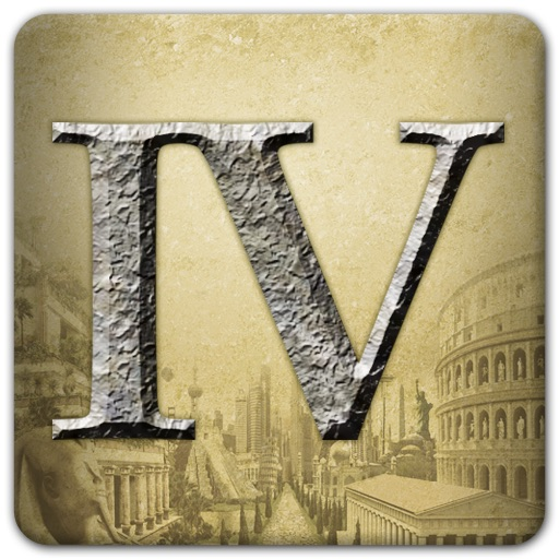 Civilization IV Hack Tool