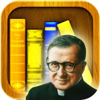 Codes for St. Josemaria Books HD Hack
