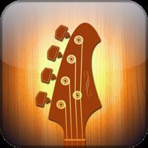 Bass Jam Tracks: Acoustic Blues