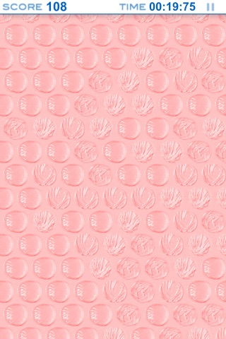 Bubble Wrap FREE screenshot-4