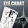 EyesTest