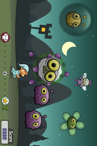 Igloo Games Arcade screenshot-2