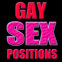 Gay Kama Sutra Sex Positions (Adults Only - 18+)