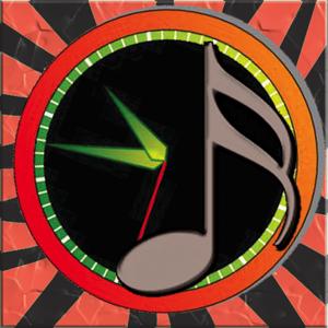 Power! Hour--- a round timer app