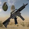 Army Guns Collector - Aleksander Polanowski