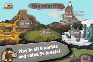 Dino BlocksCaptura de pantalla de3