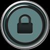 Spy Lock - Empoc, LLC