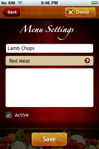 What's Cooking? - Lite screenshot-4