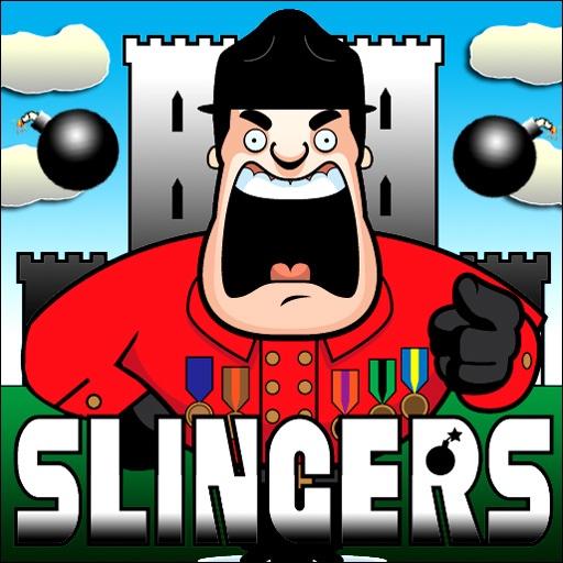 Slingers icon