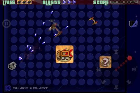 2079 Tilt! screenshot-3
