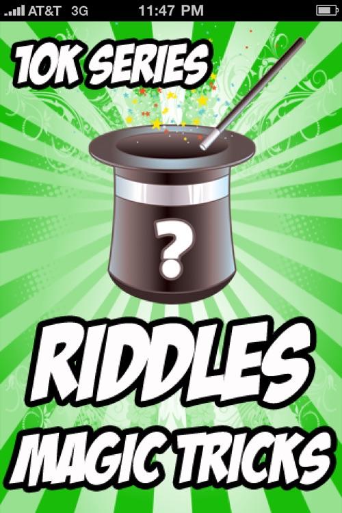 Riddles™