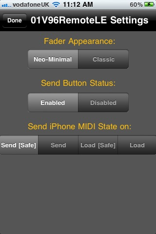 01v96 Remote LE screenshot-4