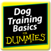 Dog Training Basics For Dummies