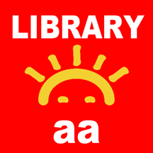 LAZ Level aa Library