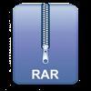 RAR Archiver