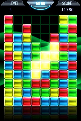 Puzzle Star Lite