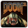 DOOM 3 - Aspyr Media, Inc.