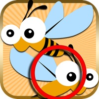 Codes for Find the differences HD for kids free game Hack