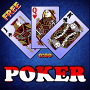 American Poker Time Challenge Free