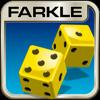 High Roller Farkle Icon