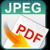 JPEG to PDF - ZHOU WEN