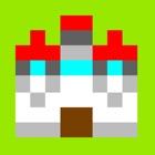 PicoPicoQuest Lite icon