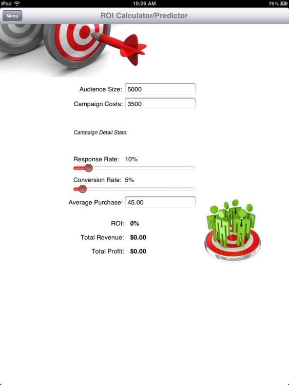 Marketography Pro