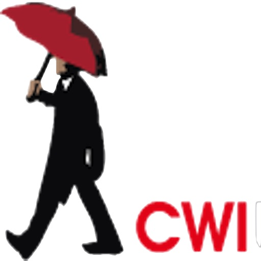 CWI Underwriters Insurance