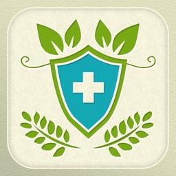 Medicinal Plants PRO - NATURE MOBILE