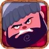 Jack Lumber (AppStore Link)
