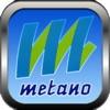 Metano Lombardia - La guida ai distributori della regione