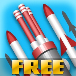 Tower Raiders 2 FREE