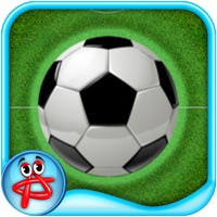 Codes for Fortune FootBALL: EURO 2012 Hack