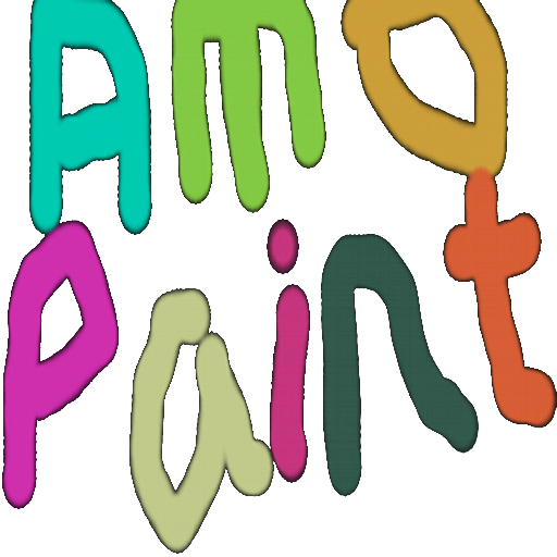 Amopaint