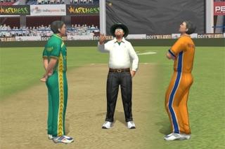 Cricket WorldCup Fever Deluxeのおすすめ画像5