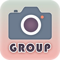 Codes for Group Shot HD Hack
