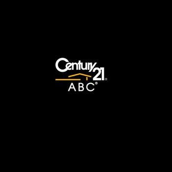 Century21-ABC Caddebostan
