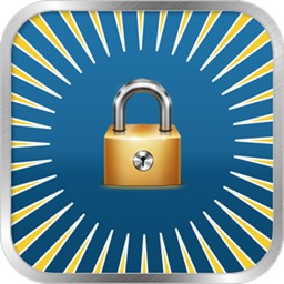 Password Manager$