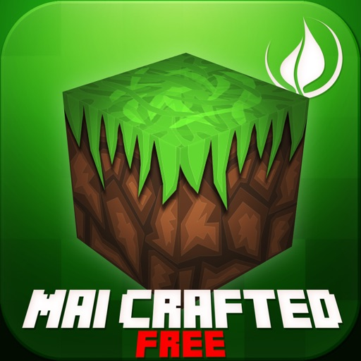MAI Crafted FREE