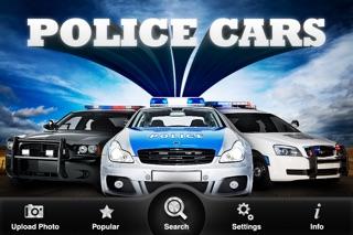 Police-Cars-0