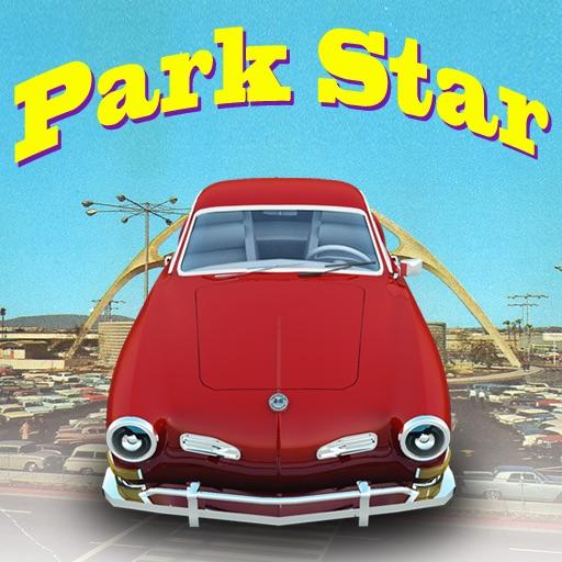 Park Star