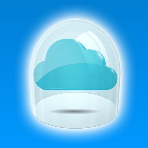 WeatherPod 2 - Weather station