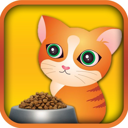 Cats Nutrition Calculator - Kittens and Cat Training Food Health Guide