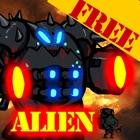 2012 Zombies vs Aliens FREE - Alien Edition icon