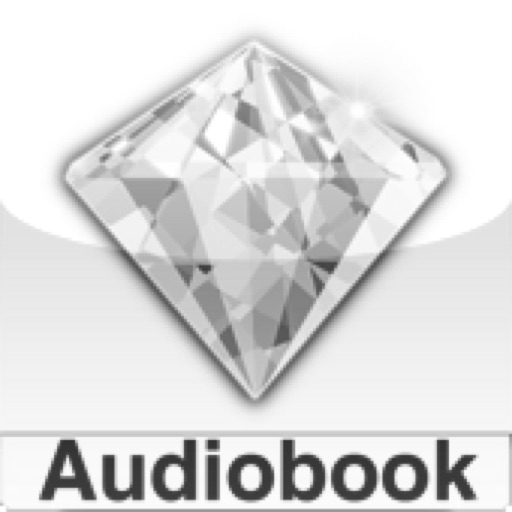 King Solomons Mines ( Audiobook + Text )